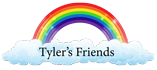 Tyler's Friends